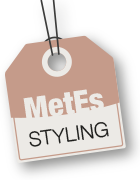 MetEs styling