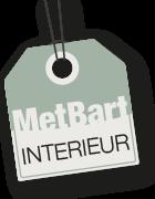 MetBart Interieur en Styling